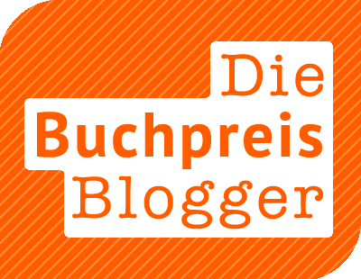 buchpreisblogger2016_button
